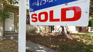 Read full article: Wisconsin Real Estate Market Continues To Tighten
