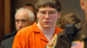 Read full article: Brendan Dassey's Attorneys Ask Gov. Evers To Pardon Him