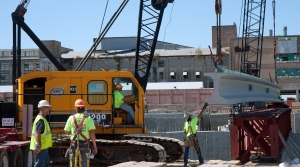 Read full article: Republican Lawmaker Calls For Scrapping Prevailing Wage