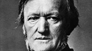 Photo of Richard Wagner