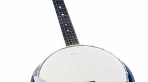 Read full article: Early Legacy Of The Banjo