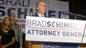 Brad Schimel