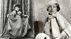 Read full article: Appleton Raised, Pulitzer Winner Edna Ferber Born This Week In 1885