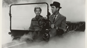 Read full article: Happy Birthday Beaver Dam-Raised Movie Star Fred MacMurray