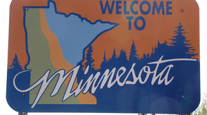 Read full article: Minnesota Shelves Tax Reciprocity Talks With Wisconsin