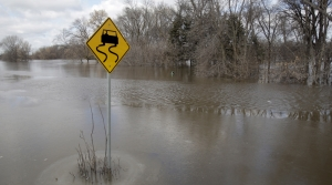 Read full article: La Crosse Officials Hope For Sustainable Solutions To Flood Risk