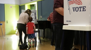 Read full article: Wisconsin Elections Targeted By Russian Hackers