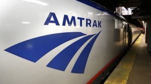 Read full article: Amtrak Launches New Green Bay-Milwaukee Bus Service