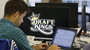 Read full article: Legislator Proposing Bill To Legalize, Regulate Daily Fantasy Sports Websites