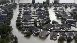 Read full article: Congressman Duffy Seeks Reform To National Flood Program