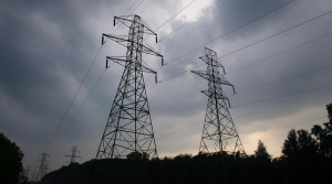 Read full article: Environmental Groups Sue Wisconsin Public Service Commission Over Approval Of Transmission Line