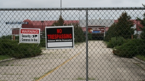Read full article: Former Kenosha Dog Track Sold To Developer