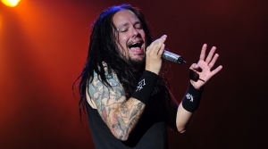 Read full article: Music Critic Reflects On Past Reviews, Reader Feedback And Angry Korn Fans