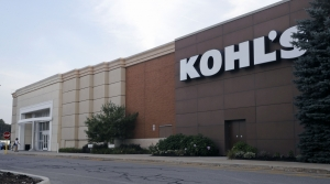 Read full article: Kohl's CEO Kevin Mansell Retiring In May