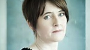 Read full article: Scotland's Karine Polwart At Her Best