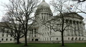 Read full article: Wisconsin Lawmakers, Governor Considering Legislative Action In Response To COVID-19 Pandemic
