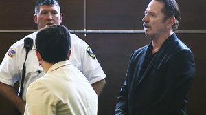 Read full article: In Light Of Assault Charges, Overture Center Cuts Ties With Actor Tom Wopat