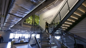 Read full article: Milwaukee Region Vies For Amazon Headquarters