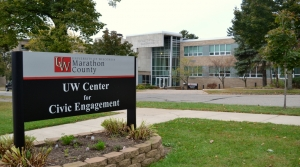 Read full article: UW Colleges Faculty React To Proposed Merger With 4-Year Schools