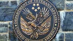 Read full article: Lawmakers Criticize Walker For Veto, Call For More Veterans Fund Oversight