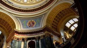 Read full article: Committee Votes To Lift Wisconsin's Sulfide Mining Moratorium
