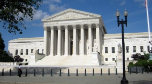 Read full article: Wisconsin Redistricting Plaintiffs Rally Ahead Of Their Day In The Supreme Court