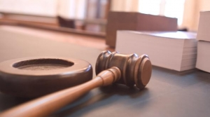 Read full article: Federal Civil Rights Lawsuit Filed Against Baraboo Schools