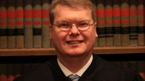 Read full article: Wisconsin Supreme Court Hopeful Screnock Arrested Twice In 1989