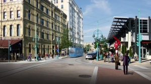 Read full article: Barrett Says Public Will Get On Board With Streetcar, Despite Skepticism