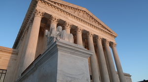 Read full article: U.S. Supreme Court Won't Revive Milwaukee Spa Shooting Suit