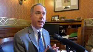 Read full article: Vos: Republicans Might Limit Evers' Power Over WEDC