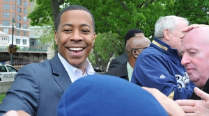 Read full article: Democratic Firefighter Expected To Join Governor's Race