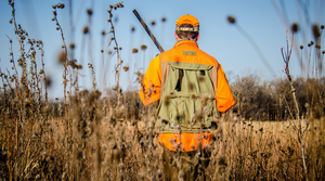 Read full article: Wisconsin Deer Hunters Register Fewest Kills In Nine-Day Season Since 1982