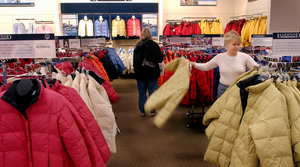 Read full article: Lands' End Hires New CEO