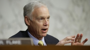 Read full article: Sen. Ron Johnson Opposes GOP Tax Plan