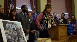 Read full article: Legislators Propose Bill To Recognize Indigenous Peoples Day
