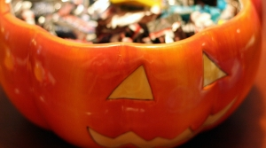 Read full article: Arcadia Child Finds Sewing Needles In Halloween Candy