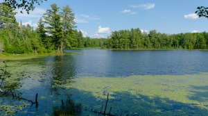 Read full article: Wisconsin DNR Names 240 New Waters As Impaired