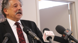 Read full article: Report: Soglin 'Most Likely' Running For Governor