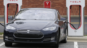 Read full article: Lawmakers Propose Bill Allowing Tesla Dealerships In Wisconsin