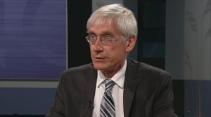 Read full article: Evers Asks Wisconsin Supreme Court For His Own Attorney