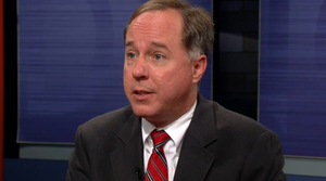 Read full article: Vos Won't Commit On Several Conservative Bills