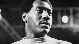 Read full article: Remembering Otis Redding, 50 Years After Plane Crash Death In Wisconsin