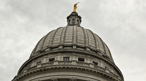 Read full article: 2 Republican State Lawmakers Resign To Work For Walker