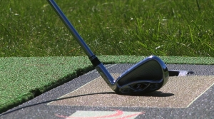 Read full article: Madison Considers Closing Municipal Golf Course