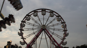 Read full article: Pepin County Ends Annual Fair, Combines Event With Buffalo County