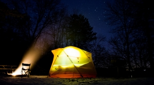 Read full article: DNR Hasn't Finalized Camping, State Park Fee Increases