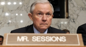 Read full article: Jeff Sessions Assigning 2 More Federal Prosecutors In Milwaukee