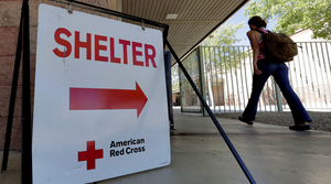Read full article: Milwaukee Aldermen Raise Concerns About Red Cross Changes
