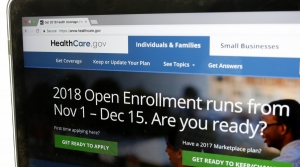 Read full article: ACA Enrollment Enters Home Stretch